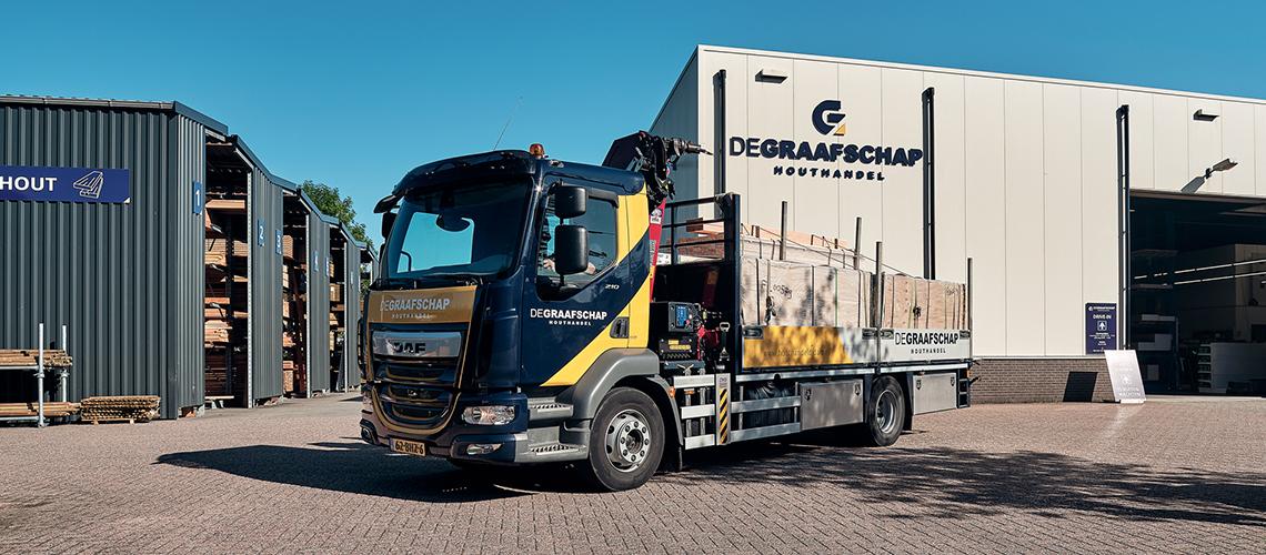 Vrachtwagen1