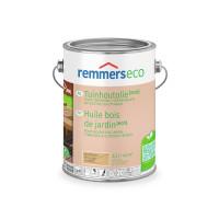 REMMERS UNIVERSELE OLIE- KLEURLOOS 0.75 LTR ECO