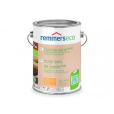 REMMERS DOUGLAS OLIE 0.75 LTR ECO