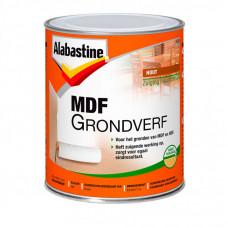 AB MDF 2 IN 1 GRONDVERF 500ML