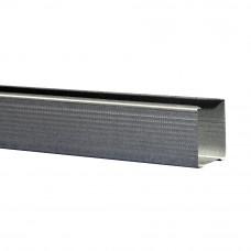 METALSTUD C 45 MM 260 CM