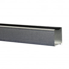 METALSTUD C 45 MM 300 CM