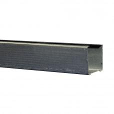 METALSTUD C 50 MM 300 CM