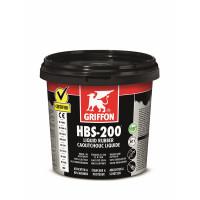 GRIFFON HBS-200® LIQUID RUBBER POT 1 L