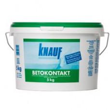 KNAUF BETO-KONTAKT 5