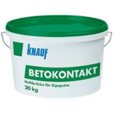 BETOKONTAKT 20 KG