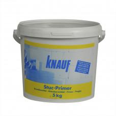 KNAUF STUC-PRIMER 5