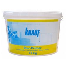 STUC-PRIMER 15 KG