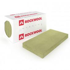 100 MM ROCKWOOL STEENWOL ROCKSONO BASE 600 X 1200 MM 6 PL./PAK RD 2,7