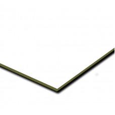 ROCKPANEL 6 MM RAL 9010 305 X 120 CM